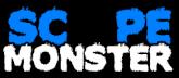 ScopeMonster.com